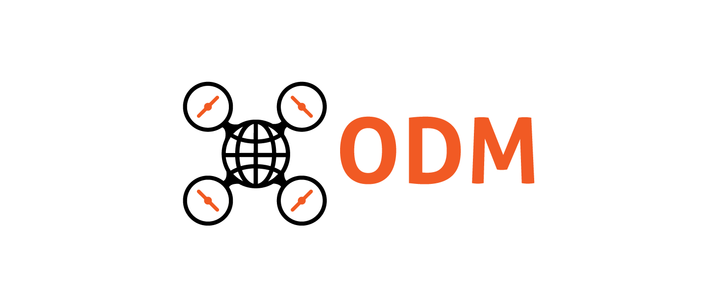 OpenDroneMap/ODM