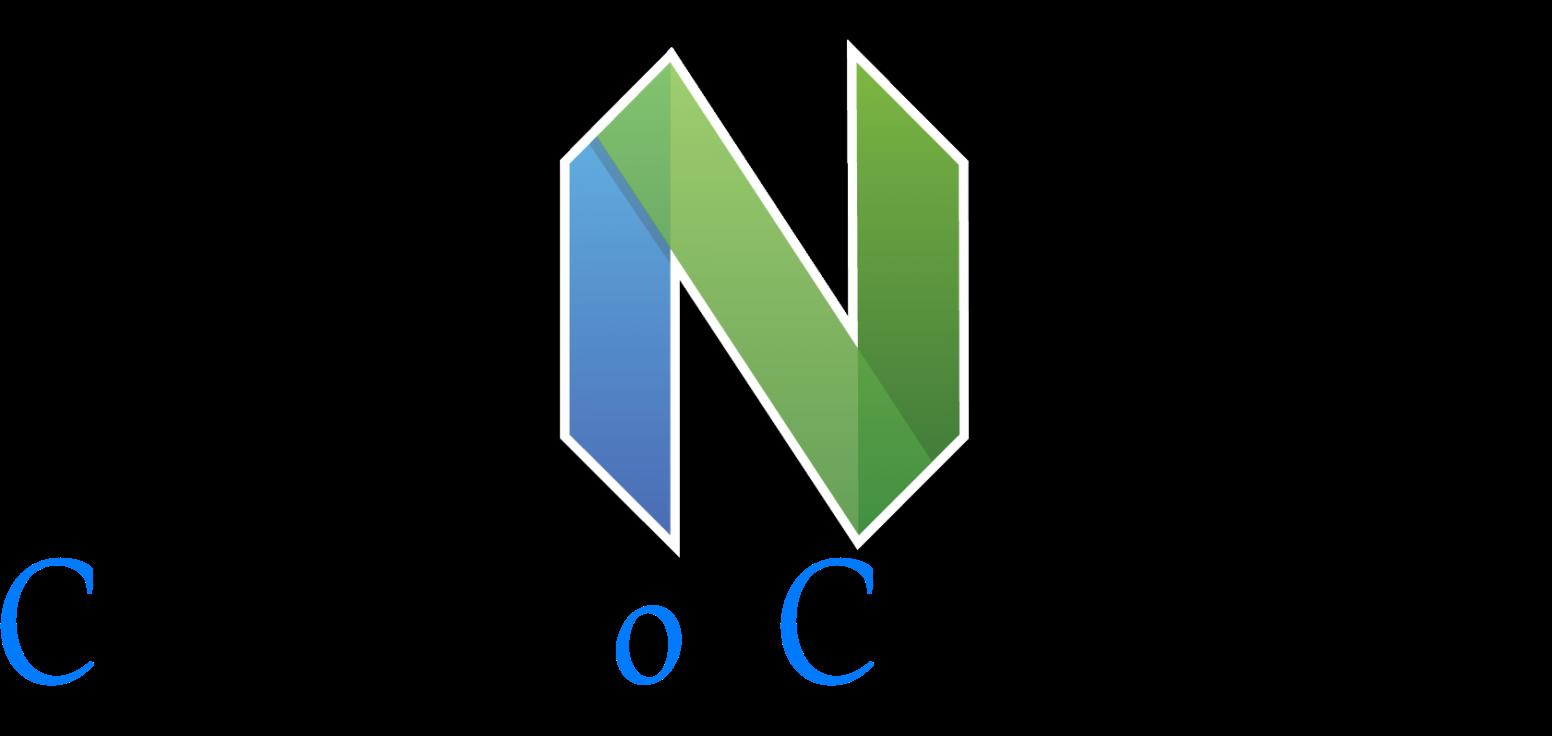 neoclide/coc.nvim