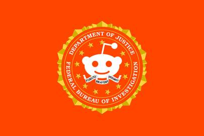 How the Reddit Bureau of Investigation solves mysteries while avoiding witch hunts