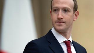 Facebook culls three billion fake profiles