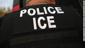 Massive ICE Raids To Target Migrant Families In Major Cities On Sunday: Reports