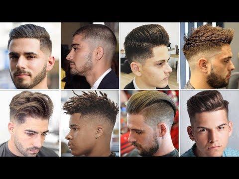 10 BEST Teen Hairstyles   Alex Costa