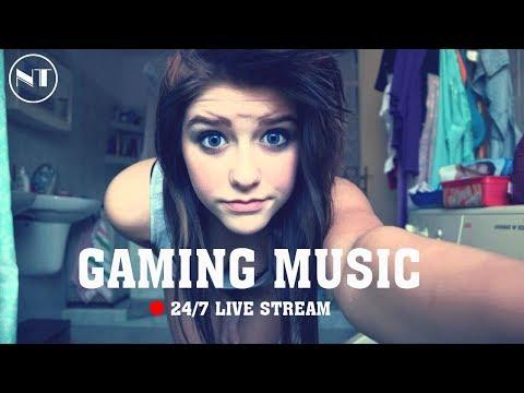 Best Gaming Music Mix 2020 ♫ 🎮 24/7 Live Stream   Gaming Music / Electronic Radio / EDM 🎧