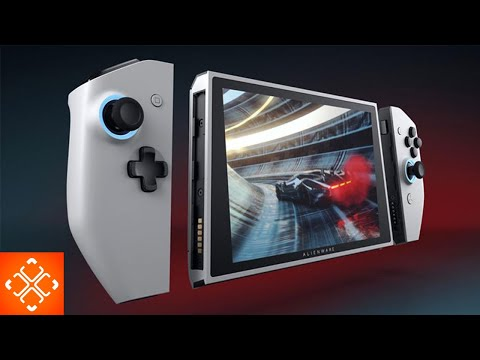 Best New Gaming Tech in 2020