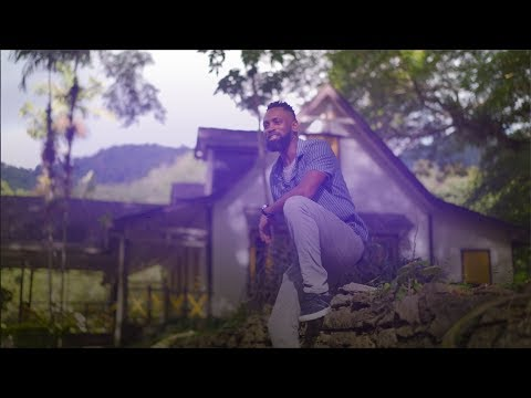"Incline – Inna My Life (Official Music Video) ""2020 Release"" [HD]"