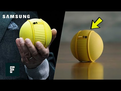 9 AWESOME NEW GADGETS AND INVENTIONS 2020 | THAT ARE ON ANOTHER LEVEL