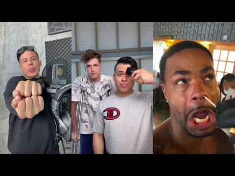 FUNNY TIK TOK Video August 2020 (Part 1)
