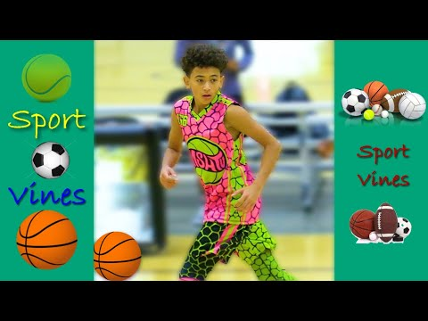 The Best Sports Vines August 2020 (Part 2)